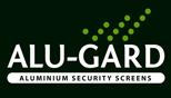 alu-gard-logo