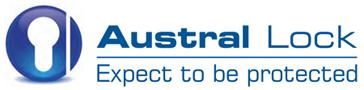 austral-locks3