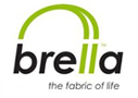 brella logo
