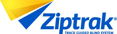 ziptrak logo